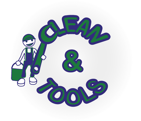 Clean and Tools